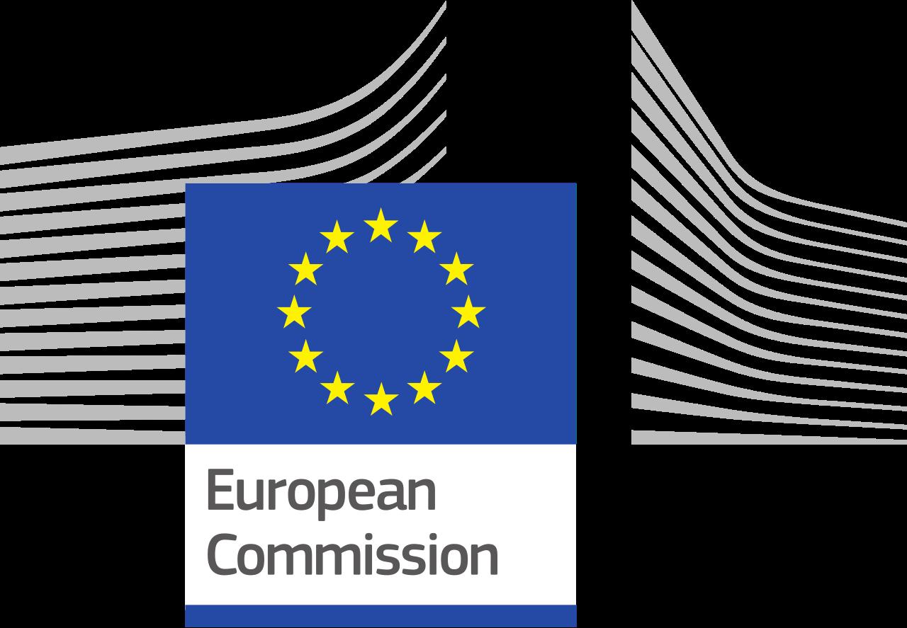 EK vijesti 22. svibnja 2017.