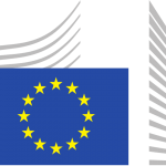 European Commission 1