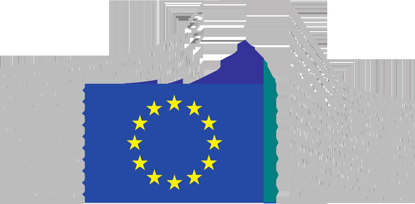 EK vijesti 2. rujna 2016.