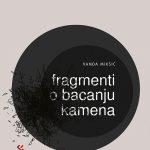 VandaMiksic Fragmenti cover web
