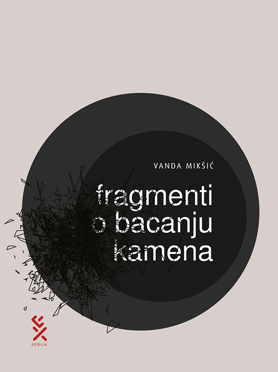 VandaMiksic Fragmenti cover web