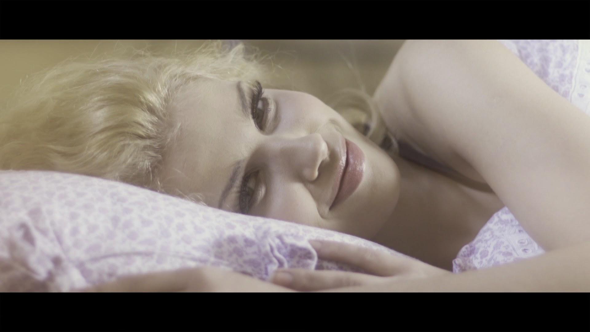 Pogledajte novi spot: LIBAR – Na putu prema njoj
