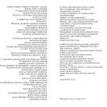 katalog tk2