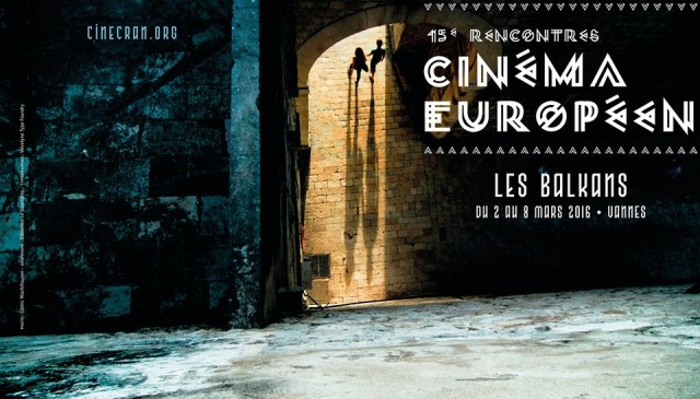 cinema europeen