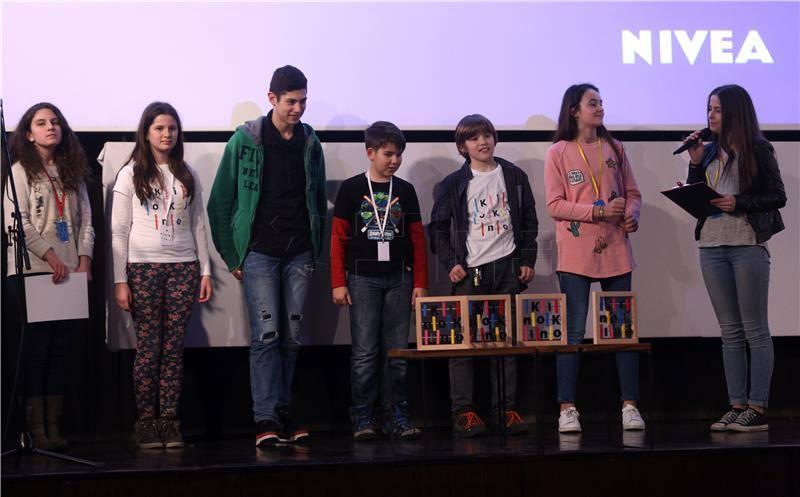 """KinoKino Festival: Indijski film """"Duga"""" pobjednik prvog izdanja"""