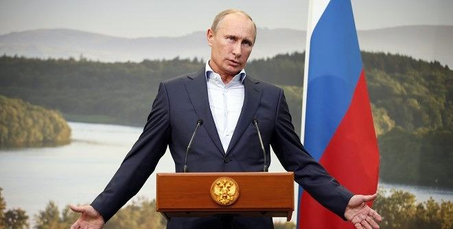 Rusija i Finska zatvaraju migrantima arktičku rutu