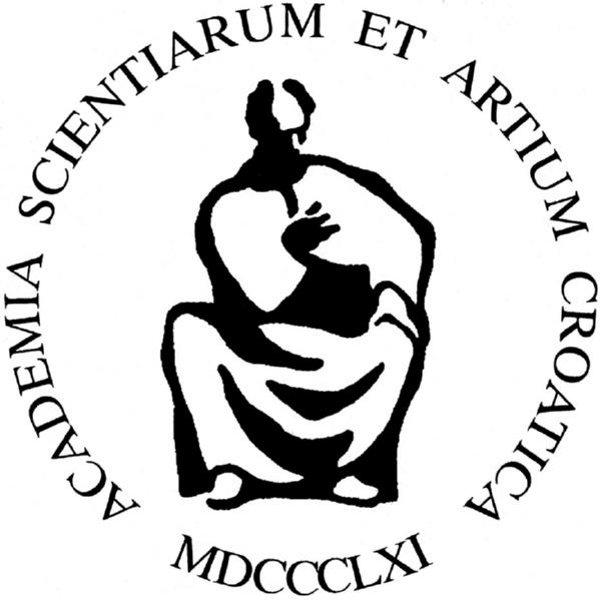 hazu logo • Akademija Art Zagreb