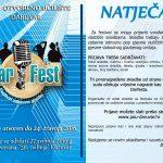 Darfest2016