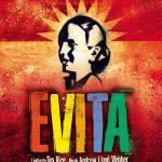 Evita EV DINA4 Solo 300dpi