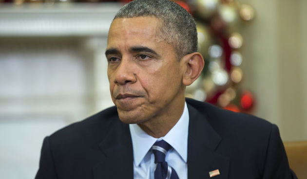 Obama o Panamskim dokumentima: utaja poreza je velik globalni problem