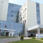 bolnica rebro n1