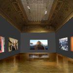 Dvorana1 projekcije