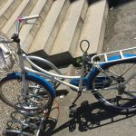 Fahrradwrack 2c Eurocomm PR Zagreb