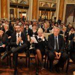 kongres zagreb esplanade 2014 27