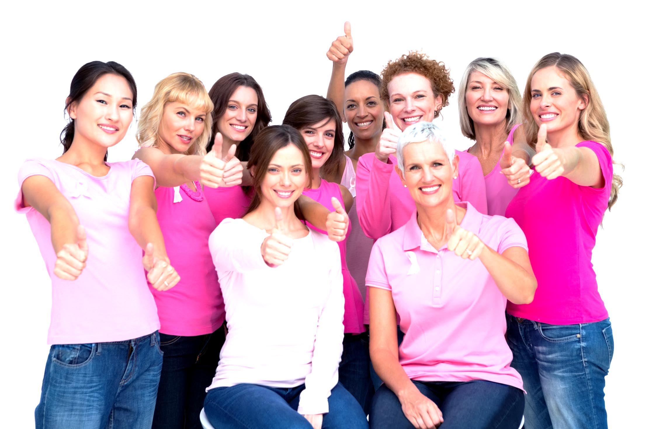 Rak dojke – Znanstvenici na tragu prijelomnog otkrića