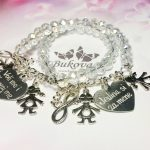 bukovac fashion jewelry 2