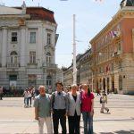 8 Međunarodni festival umjetničkih zastavica 1