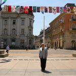 8 Međunarodni festival umjetničkih zastavica 10