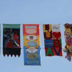 8 Međunarodni festival umjetničkih zastavica 5