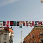 8 Međunarodni festival umjetničkih zastavica 6