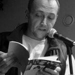 Milan Libiger češki pjesnik