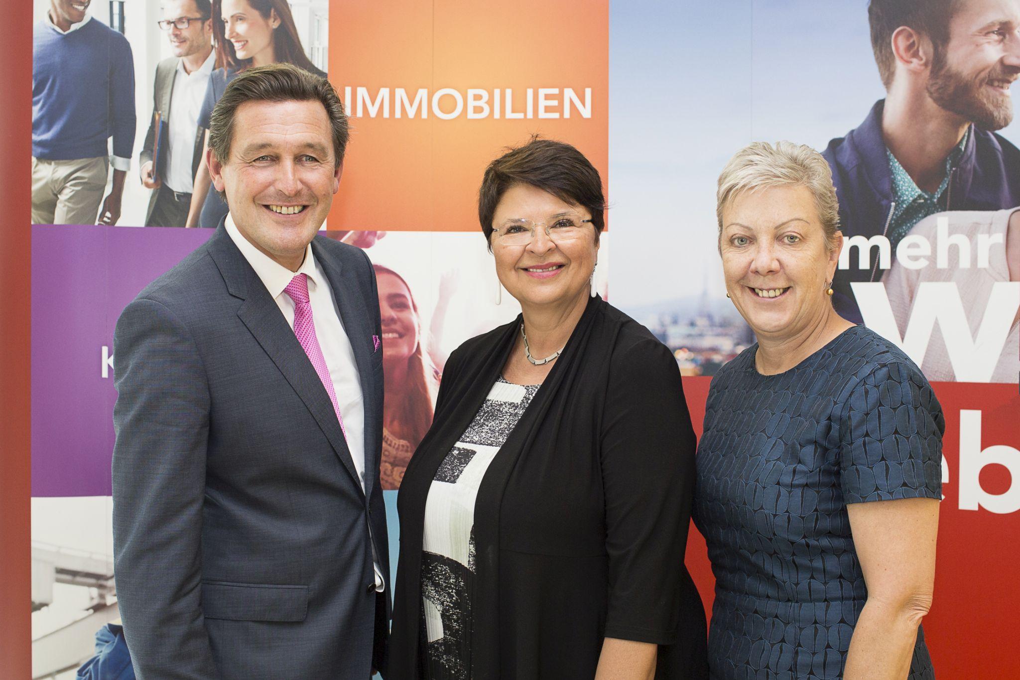 Promet Bečkog holdinga u 2015. iznosio 547,5 milijuna eura