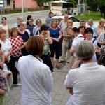 HKLD Zagreb hodočašće u ogulinski kraj 22 06 2016 293