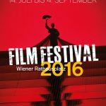 Rathaus Film Festival 1 stadtwienmarketing