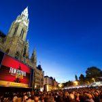 Rathaus Film Festival 3 stadtwienmarketing