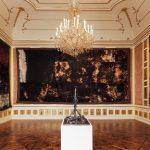 Sterling Ruby 2 Belvedere Wien