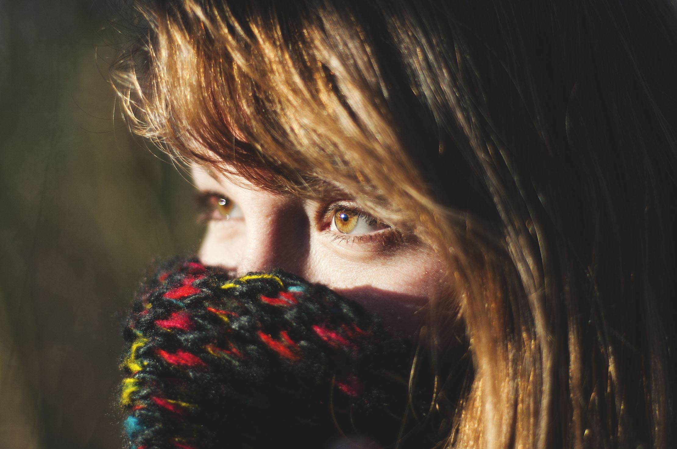 Anksioznost – kako kontrolirati ovo neugodno stanje i pomoći si