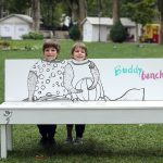 Buddy bench16