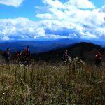zabava izlet rekreacija sport avantura bjelolasica gorski kotar 07