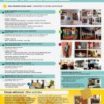 Plakat NMZ Ljetni program 2016 01 1