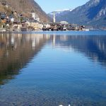 photo Steve Lee, Hallstatt, Austria