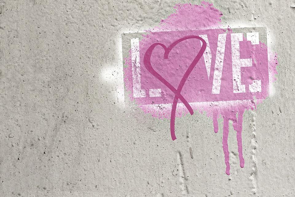 Zašto ljudi odustaju od ljubavi?