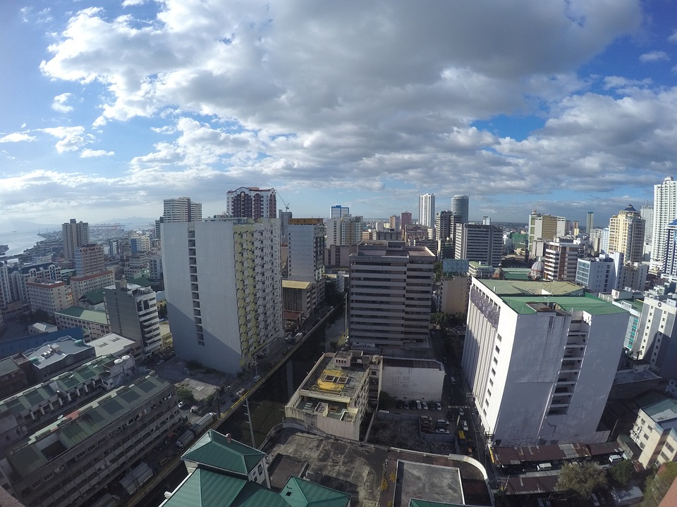Filipini: Deseci gradonačelnika i policijskih dužnosnika predali se policiji