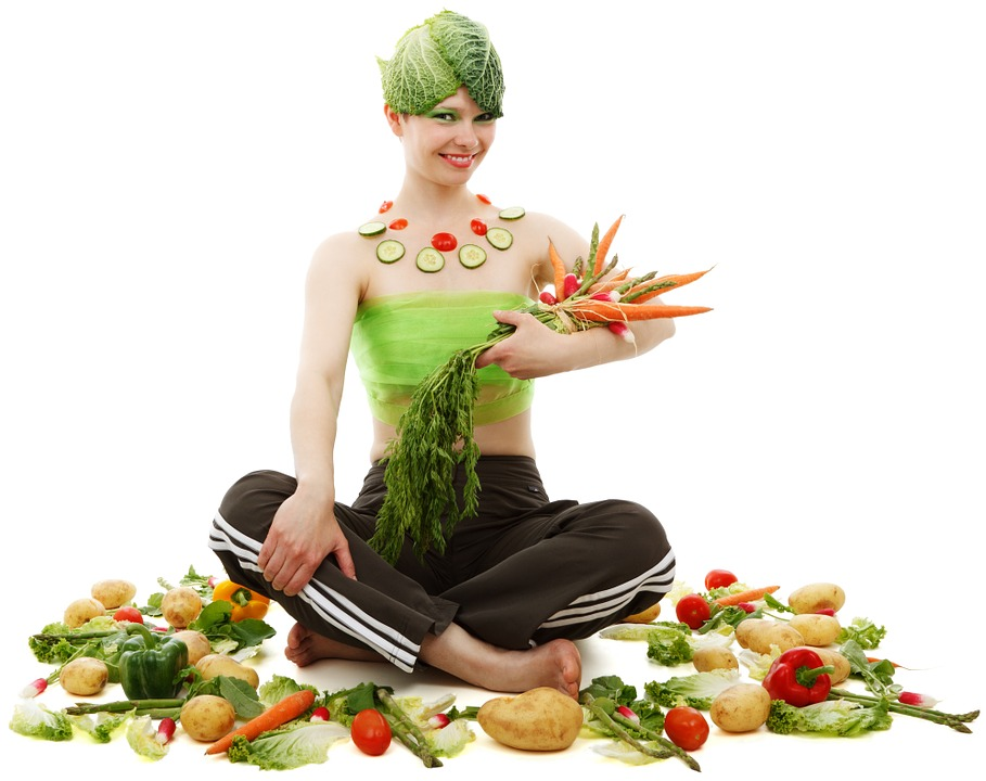 Samo mali gubitak težine znači velike zdravstvene prednosti pretilih