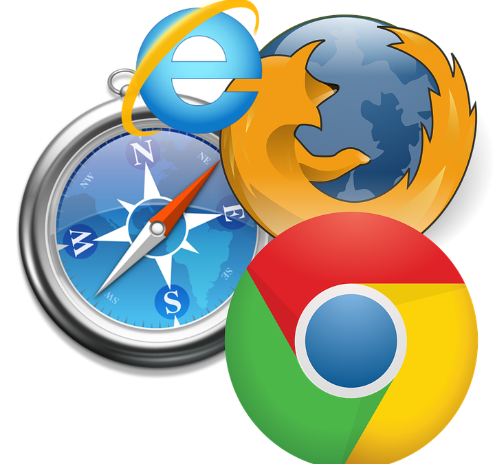 browser 7