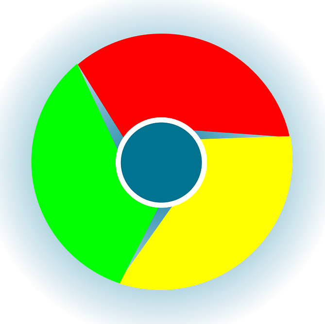 Chrome će od rujna blokirati Adobe Flash