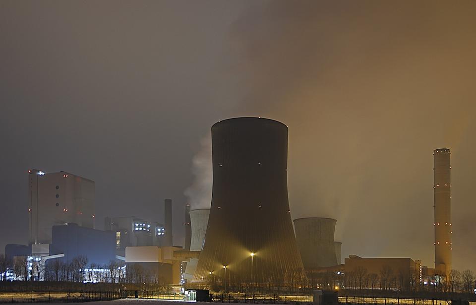 U Japanu još jedan nuklearni reaktor stavljen u pogon