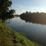rijeka UNA 7
