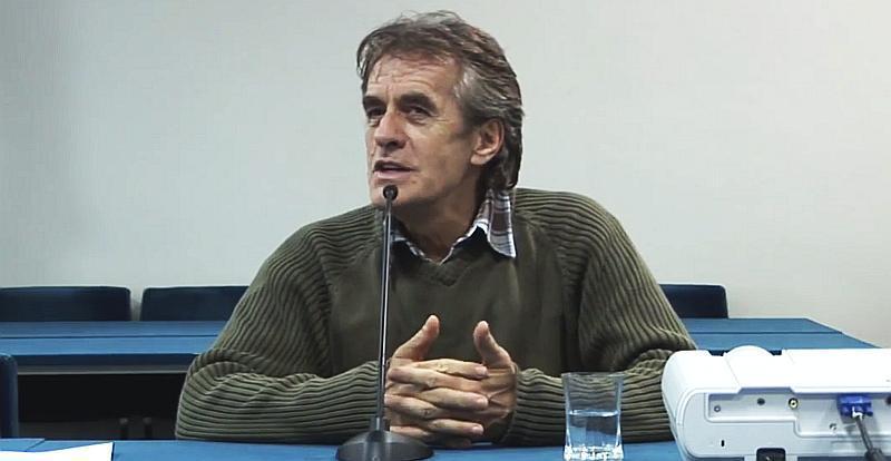 Cenzurirani intervju Josipa Jurčevića