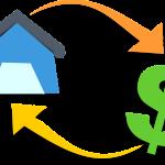 mortgage 149