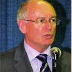 3.Robert Hajszan Panonski