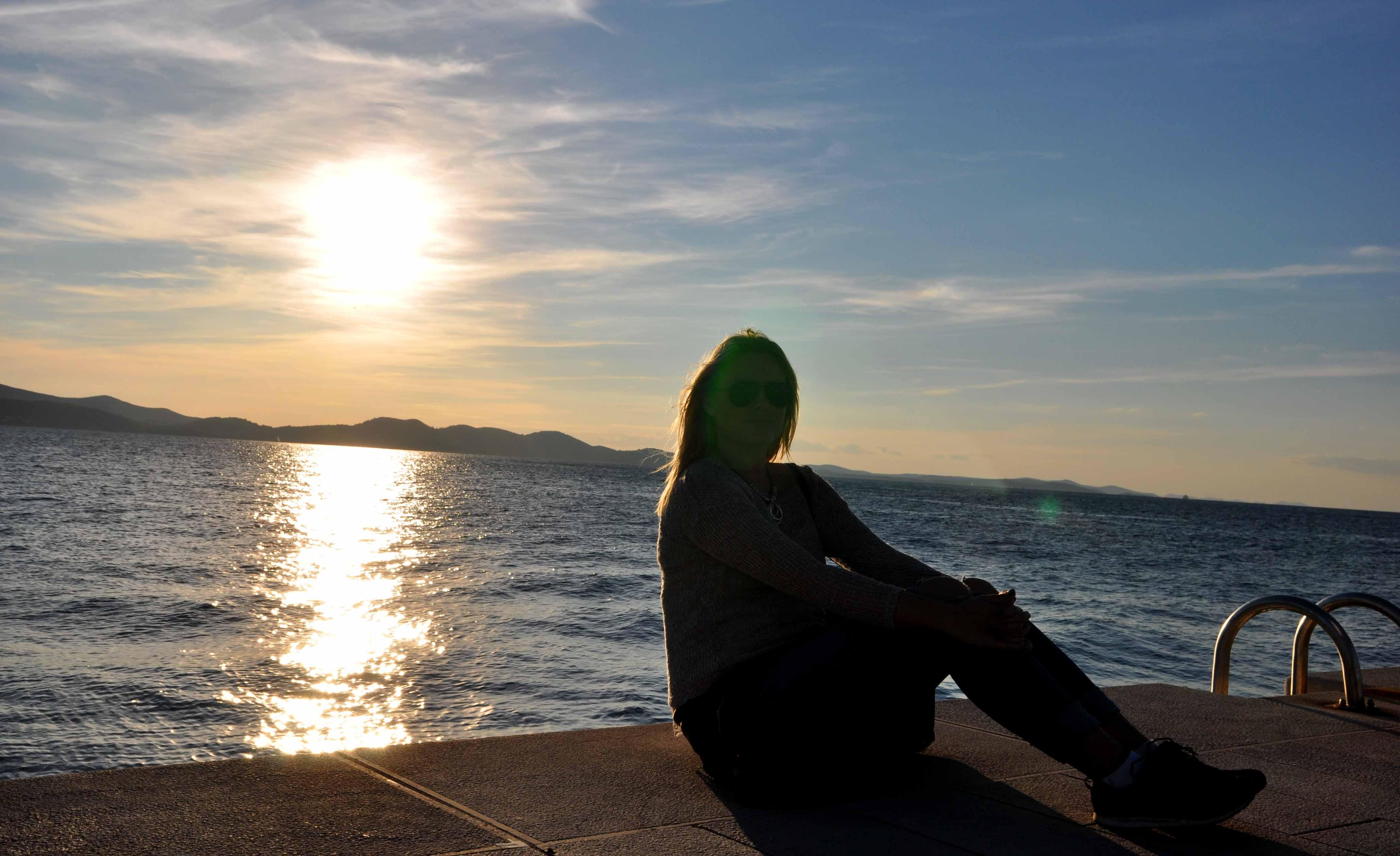 Hrvatska je prema Googleu najpoželjnija zemlja za odmor