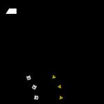 barrel 15
