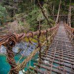 kazura bridge 11