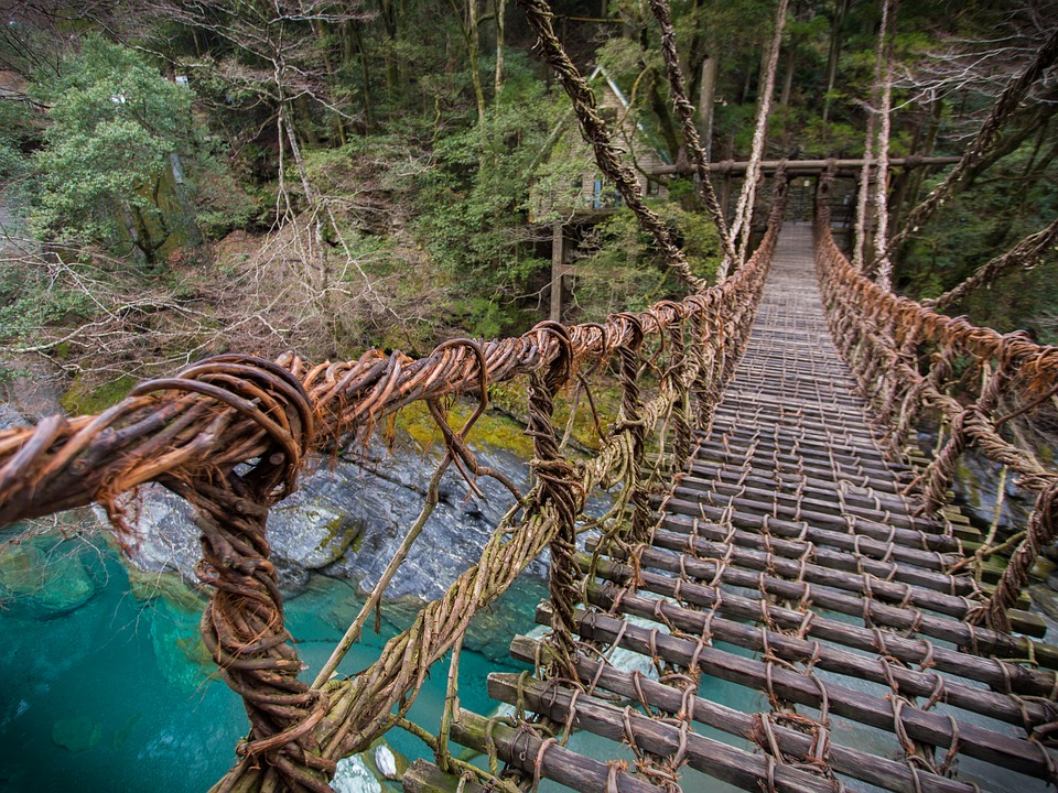 IZBORI 2016 Most poručio u Vrgorcu: Jedino mi imamo snagu boriti se za interese Dalmacije
