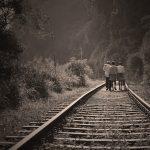 rail road 19